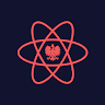 download React Native EU 2019 apk