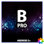 Премиум Theme Xperien Black Pro временно бесплатно