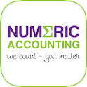 Numeric Accounting icon