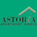 Astoria Apartments icon