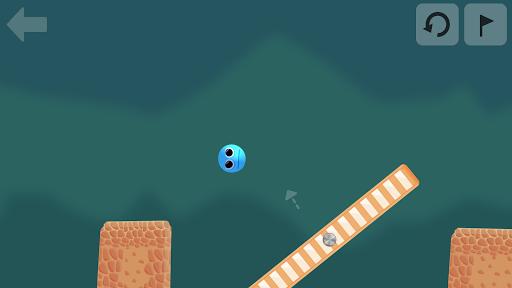 Stick With It apkdebit screenshots 8
