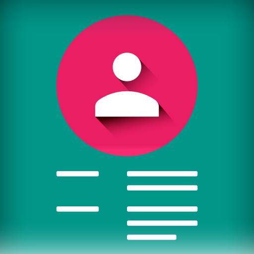 Lebenslauf App Kostenlos