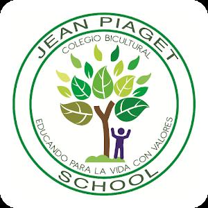 Jean Piaget School Gratis
