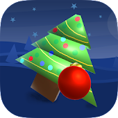 Tippy Tree: A Christmas Puzzle