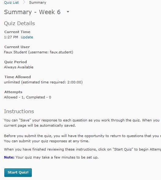 Start Quiz 3-4.PNG