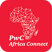 PwC Africa Connect