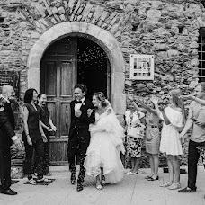 Wedding photographer Margo Ermolaeva (dizme). Photo of 24.06.2016