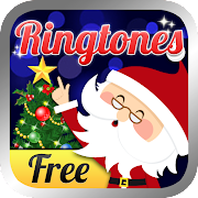 free christmas ringtones - Christmas Ringtones Android