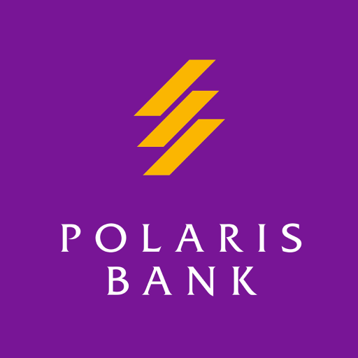 PolarisMobile - Apps on Google Play