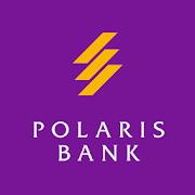 PolarisMobile