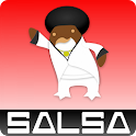 Learn Salsa icon