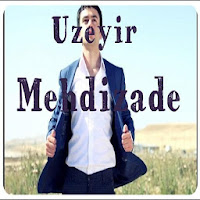 Download Uzeyir Mehdizade Mahnilari Offline Free For Android Uzeyir Mehdizade Mahnilari Offline Apk Download Steprimo Com