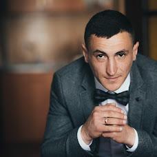 Wedding photographer Igor Cvid (maestro). Photo of 25.05.2017