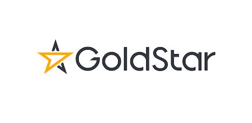 track.goldstarcms.com