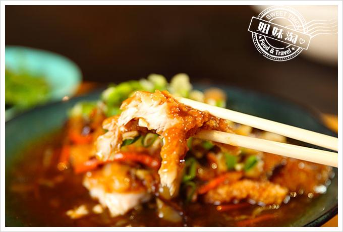 肥灶聚場johojia五柳枝鮮魚3