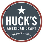 Huck's American Craft