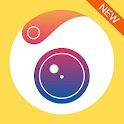 Camera360 - Photo Editor icon