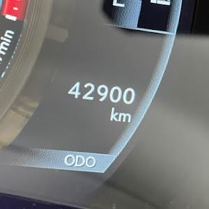 IS ASE30 2017年式 200t Fスポーツのカスタム事例画像 ヒロポンさんの2021年01月24日22:00の投稿