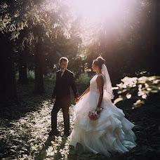 Wedding photographer Lucija Trupković (lucijatrupkovic). Photo of 06.09.2018