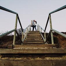 Fotograf ślubny Jorge Romero (jorgeromerofoto). Zdjęcie z 19.07.2017