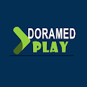 Doramed Play icon