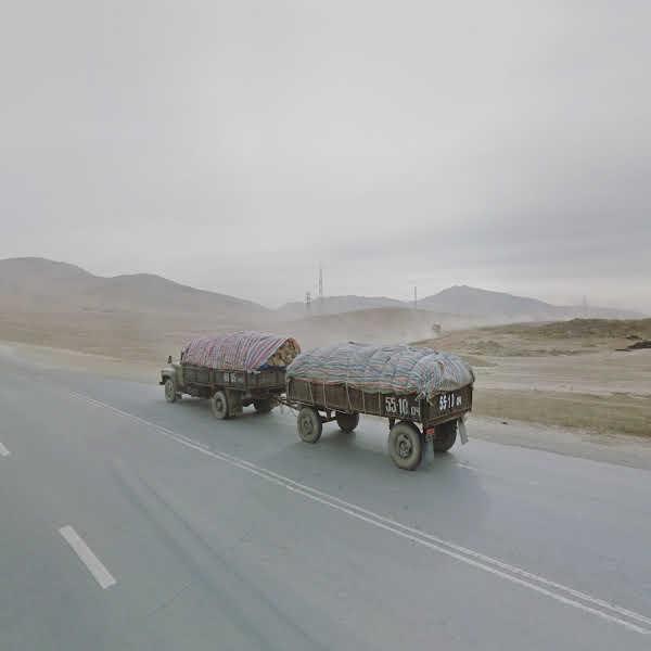 Emeelt | Mongolia