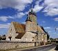 photo de Richebourg (Saint Georges)