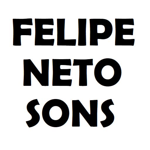 Felipe Neto Soundboard