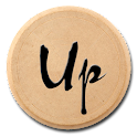 Co Up icon