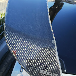 86 ZN6 GTのエアロのカスタム事例画像 ゴン太くん〔ハチレンジャー R〕さんの2018年03月06日09:53の投稿
