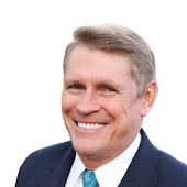 Kent Hovind - Creation Science Evangelism