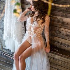 Wedding photographer Dmitriy Khramcov (hamsets). Photo of 24.03.2017