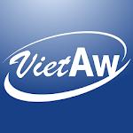 VietAw Icon