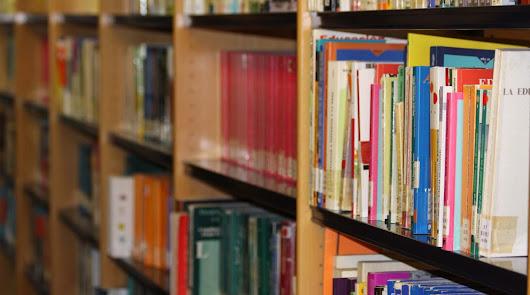 La Editorial Universidad de Almería culmina otras seis nuevas publicaciones