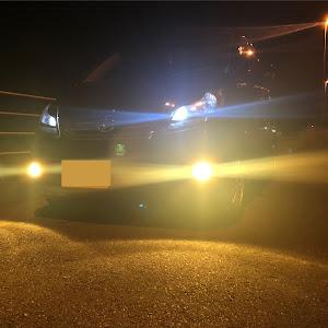 ムーヴ L175Sのカスタム事例画像 ムラオさんの2020年09月12日01:55の投稿
