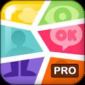 PhotoShake! Pro icon