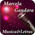 Marcela Gandara Musica&Letras icon