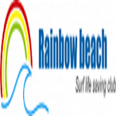 Rainbow Beach Surf Live Saving