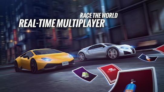 Racing Royale MOD Apk 2.1.3 (Unlimited Money) 1