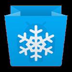 Ice Box - Apps freezer 【Root】