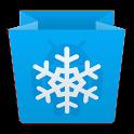 Ice Box - Apps freezer 【Root】 icon