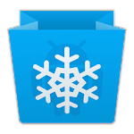 Ice Box - Apps freezer 3.0.0 Canary 16 (Pro)