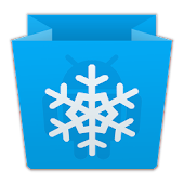 Ice Box - Apps freezer
