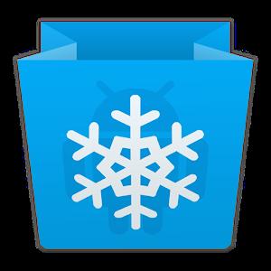 Ice Box – Apps freezer 【Root】 (PRO) v1.3.7 APK