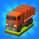 Merge Truck Download on Windows