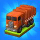 Merge Truck Download on Windows