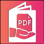 App PDF Viewer, Reader && PDF Utilities - PDF Tools APK for Windows Phone