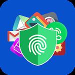 App Lock 2019 Icon