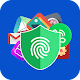Download App Lock 2019 For PC Windows and Mac