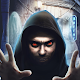 Download Scary Horror Escape For PC Windows and Mac